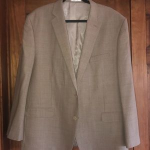 Austin Reed Suit coat